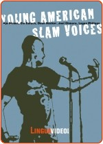 YOUNG AMERICAN SLAM VOICES
