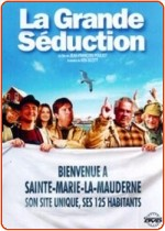 GRANDE SEDUCTION, LA