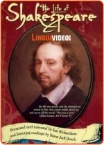 LIFE OF SHAKESPEARE, THE - ONLINE