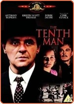 TENTH MAN, THE