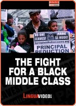 AGAINST ALL ODDS - THE FIGHT FOR A BLACK MIDDLE CLASS
